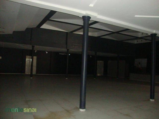 Ponto para alugar por R$ 10.000,00/mês - Heliópolis - Garanhuns/PE - Foto 8