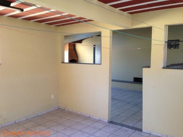 DI 736a - Venda de casa no bairro São Luiz, Volta Redonda/RJ - Foto 8