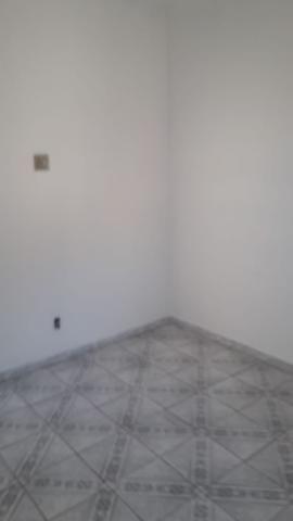 Casa 2 quartos Fonseca ao lado da rua São Januário - Foto 7