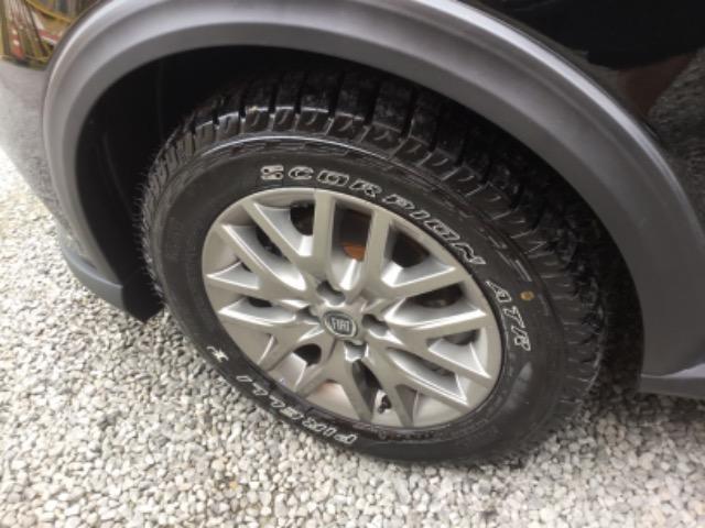 Fiat argo trekking de $60,990 por $52,990 - Foto 13
