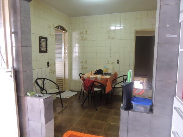 Casa/Sobrado no Setor P Sul, Ceilândia/DF - Foto 9