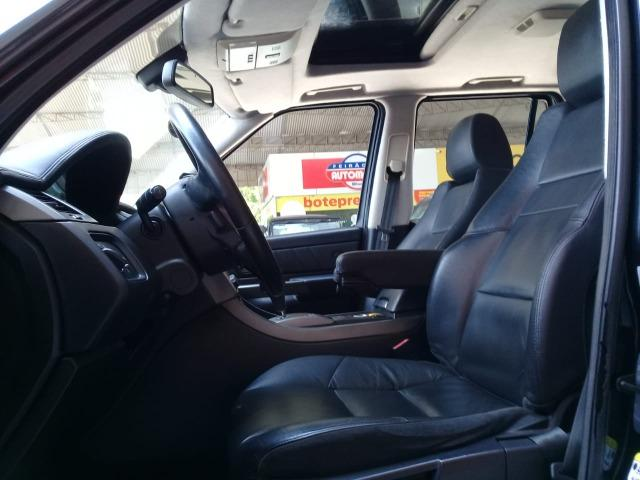 Range Rover Sport 3.6 V8 4x4 Diesel 2008 - Foto 6