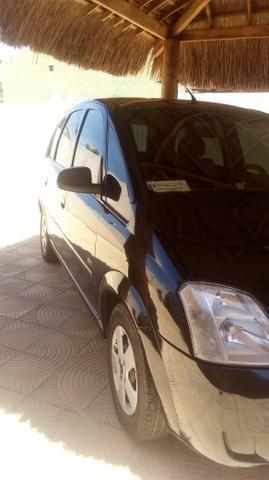 Vende meriva joy da Chevrolet - Foto 12