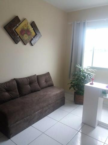 Vendo Apartamento no Jardim Limoeriro- Laranjeira - Foto 6