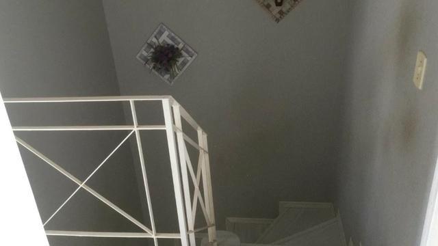Sobrado com 3 dormitórios Cond.Villa Flora - Foto 10