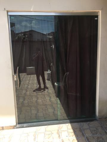 Promoção de portas e Janelas - Foto 4