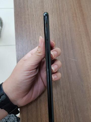 Iphone 7Plus 256Gb - Foto 6