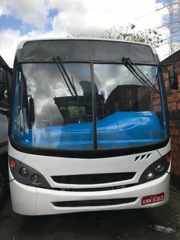 Ônibus 17-210