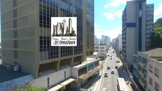 Loja Centro Vitoria (ED Trade Center)
