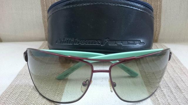 075c266c01107 Óculos de Sol - Chilli Beans - Bijouterias, relógios e acessórios ...