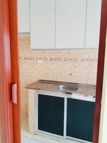 Excelente Apartamento - Engenho da Rainha (PREV) - Foto 15