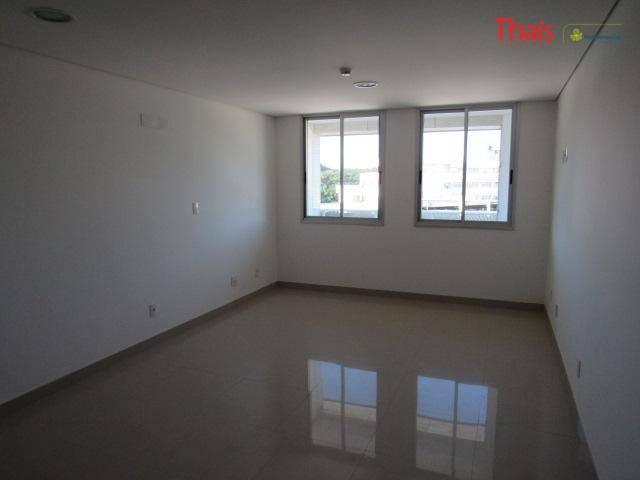 Loja comercial para alugar em Asa sul, Brasília cod:SA0349