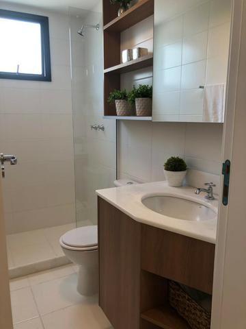 Apartamento 2 quartos em Piedade R$ 266.000 - Foto 11
