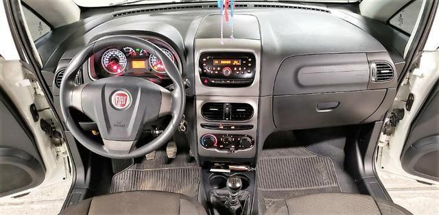 Fiat idea attractive 1 4 fire flex 8v 5p 2015 574996930 for Fiat idea attractive 2015 precio