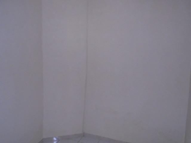 Ótimo apartamento de 02 quartos Tindiba 1048 tendo 01 mes de carência - Foto 4