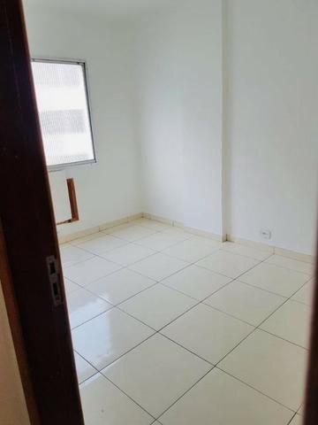 Excelente Apartamento - Engenho da Rainha (PREV) - Foto 17