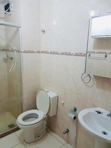 Excelente Apartamento - Engenho da Rainha (PREV) - Foto 16