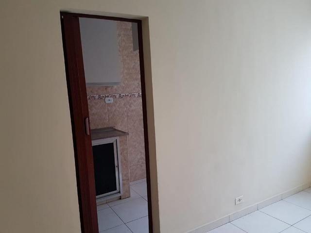 Excelente Apartamento - Engenho da Rainha (PREV) - Foto 4