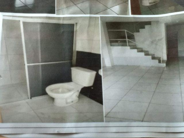 Aluguel em condomínio  - Foto 5