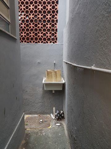 Rua São José 32 casa 04 - Foto 8