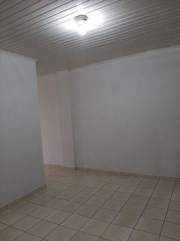 Aluga-Se Apartamentos, Casa e Quitinetes Em Cima Do Supermercado Molina / Jardim Cruzeiro - Foto 19