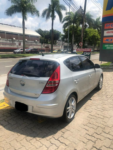 I30 Hyundai 2.0 16V - Foto 4