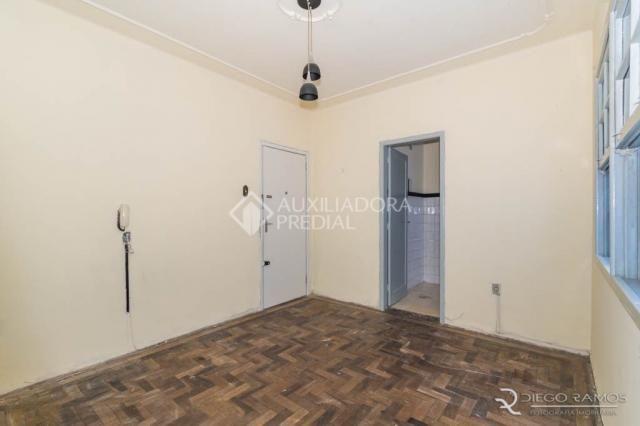 Kitchenette/conjugado para alugar com 1 dormitórios cod:298709 - Foto 4