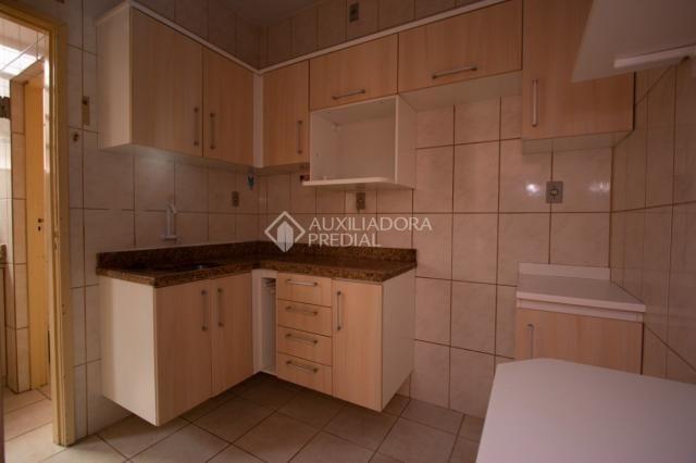 Apartamento para alugar com 3 dormitórios em Petrópolis, Porto alegre cod:315838 - Foto 5