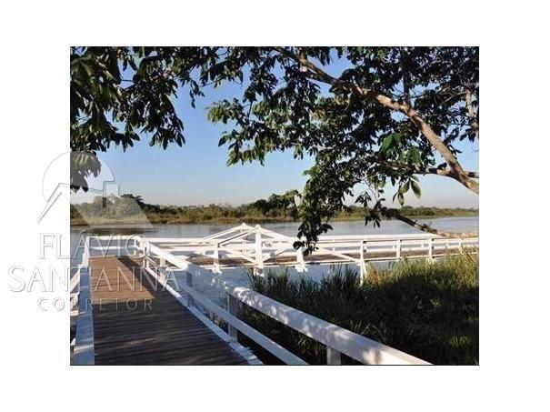 Vende-se rancho em Brasilândia - MS - Foto 16