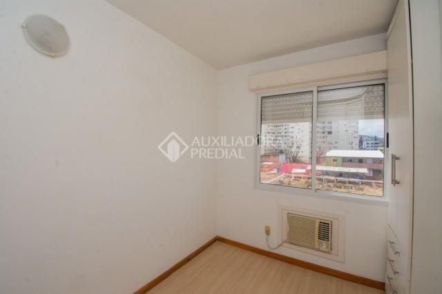 Apartamento para alugar com 2 dormitórios em Petrópolis, Porto alegre cod:242102 - Foto 20