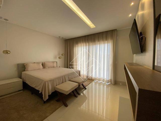 Sobrado com 4 dormitórios à venda, 386 m² por R$ 2.200.000,00 - Residencial Jardim Campest - Foto 2