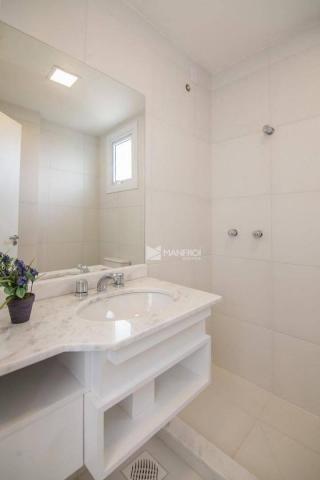 Apartamento à venda, 60 m² por R$ 446.000,00 - São Geraldo - Porto Alegre/RS - Foto 15