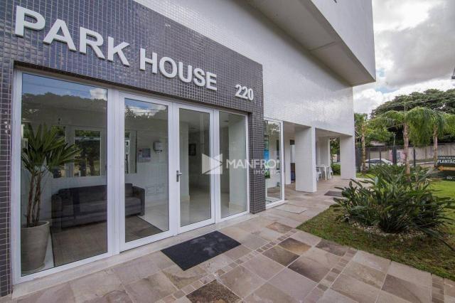 Apartamento à venda, 60 m² por R$ 446.000,00 - São Geraldo - Porto Alegre/RS - Foto 2