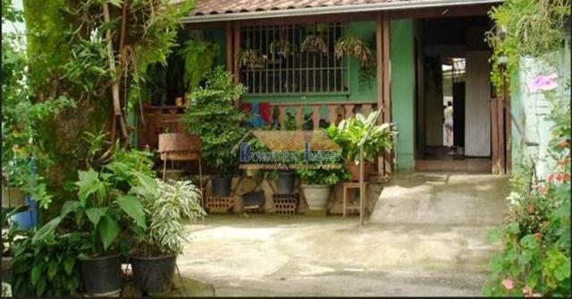 Casa à venda com 4 dormitórios em Caiçara, Belo horizonte cod:44592