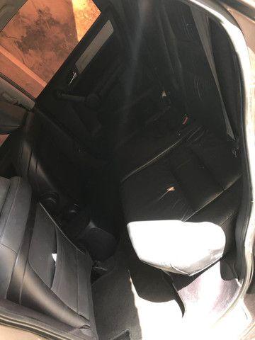 Crv 4WD - Foto 6