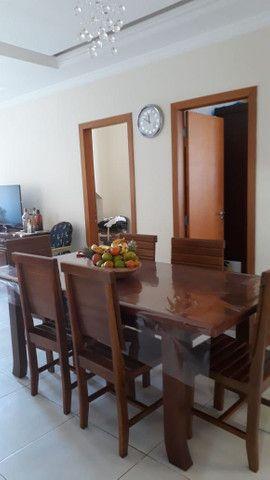 Vendo apartamento  - Foto 15