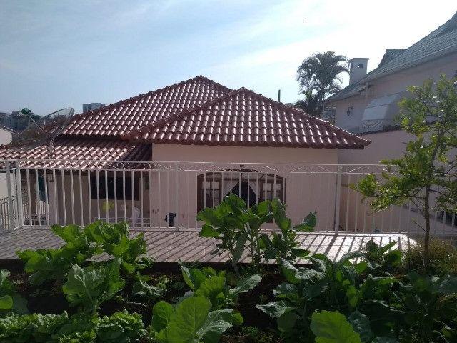Vendo casa em bairro nobre de São Lourenço - MG - Foto 18