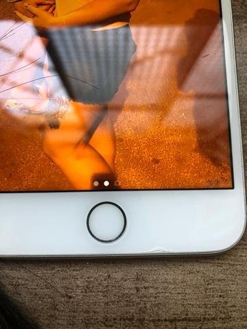 IPhone 7 Plus 128gb - Foto 5