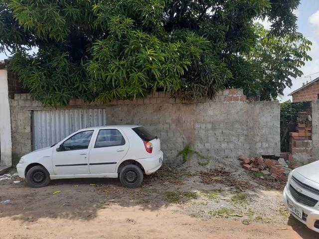 Vendo ou troco terreno no Planalto - Foto 6