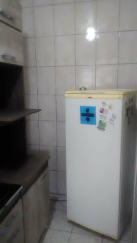 Aluguel Ap, 2 quartos - Foto 7