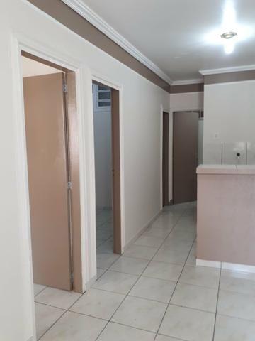 Ap 2 quartos - Foto 2