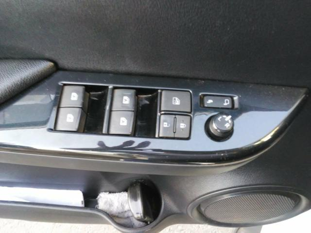 Toyota Hilux 17/17 SRX 2.8 4x4