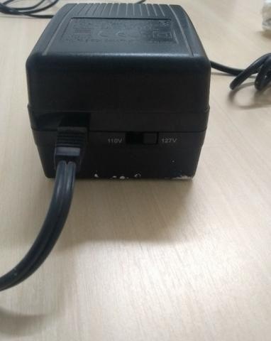 Central Hipath e Conjunto de aparelhos eletrônicos - Foto 2