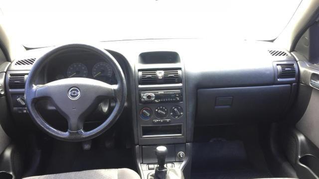 GM Chevrolet Astra 2.0 Advantage - Foto 5