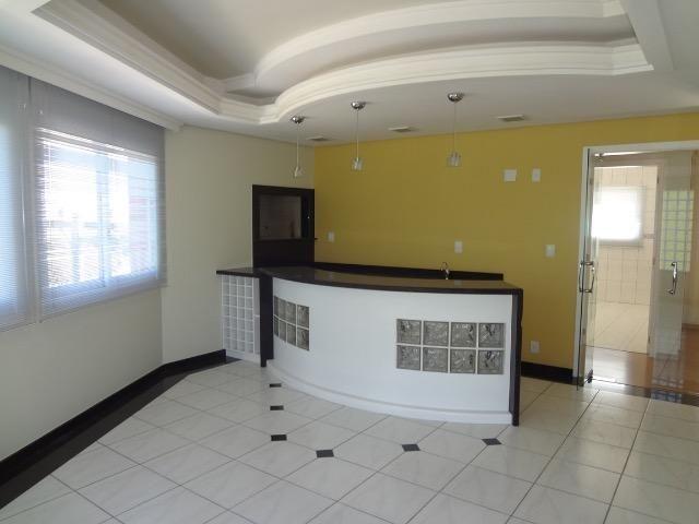 Apartamento duplex cobertura - Foto 13