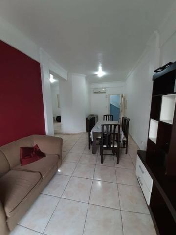 Condomínio Paulo VI, Semi Mobiliado, 2 Qts, Localizado em Petrópolis/ 2 Andar - Foto 2