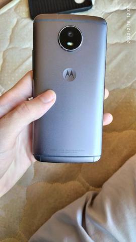 Moto G5s 32Gb - Foto 3
