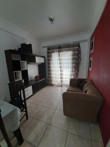 Condomínio Paulo VI, Semi Mobiliado, 2 Qts, Localizado em Petrópolis/ 2 Andar - Foto 17