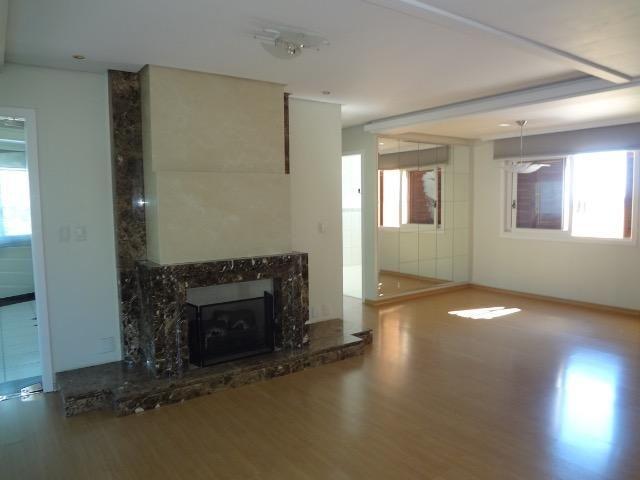 Apartamento duplex cobertura - Foto 16