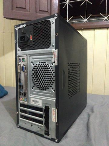 Computador Intel - Foto 4